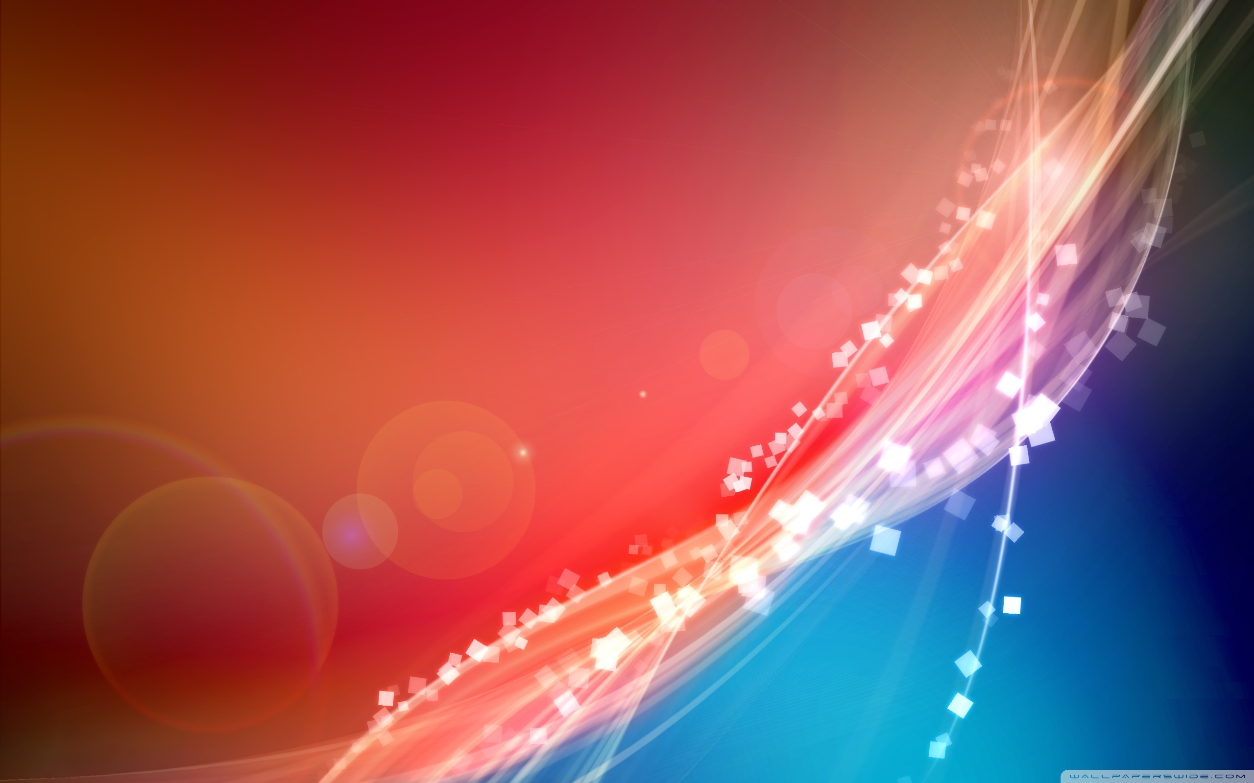red and blue ❤ 4k hd desktop wallpaper for 4k ultra hd tv • wide