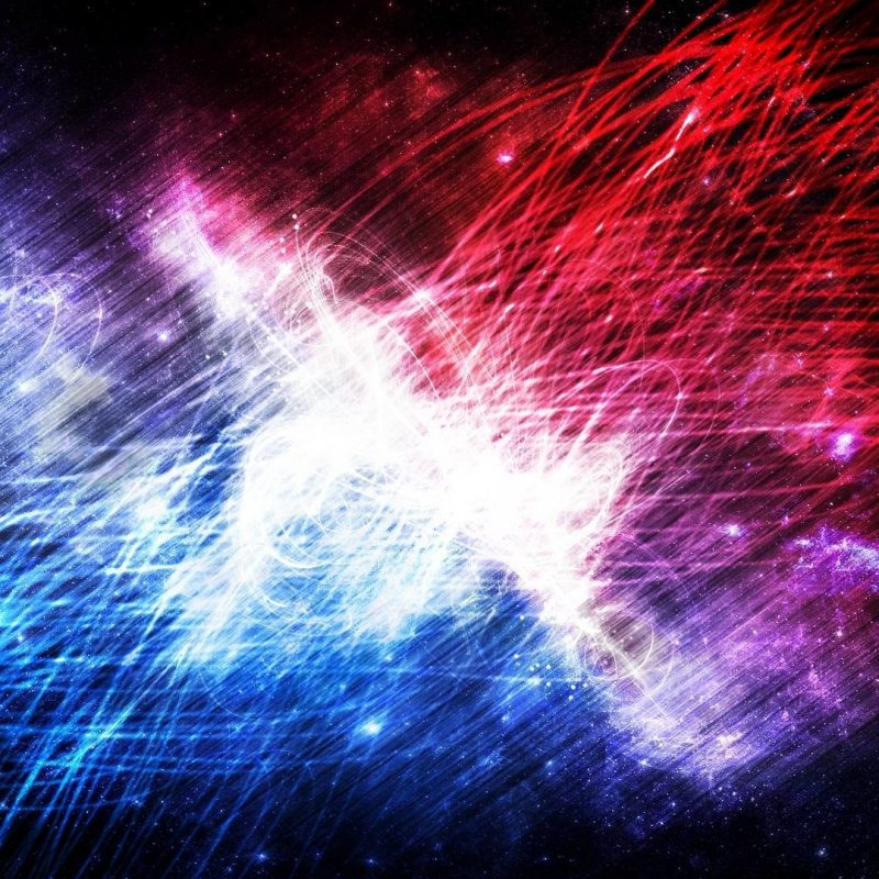 10 New Red And Blue Wallpaper FULL HD 1080p For PC Desktop 2021 free download red and blue wallpaper 69 images 800x800