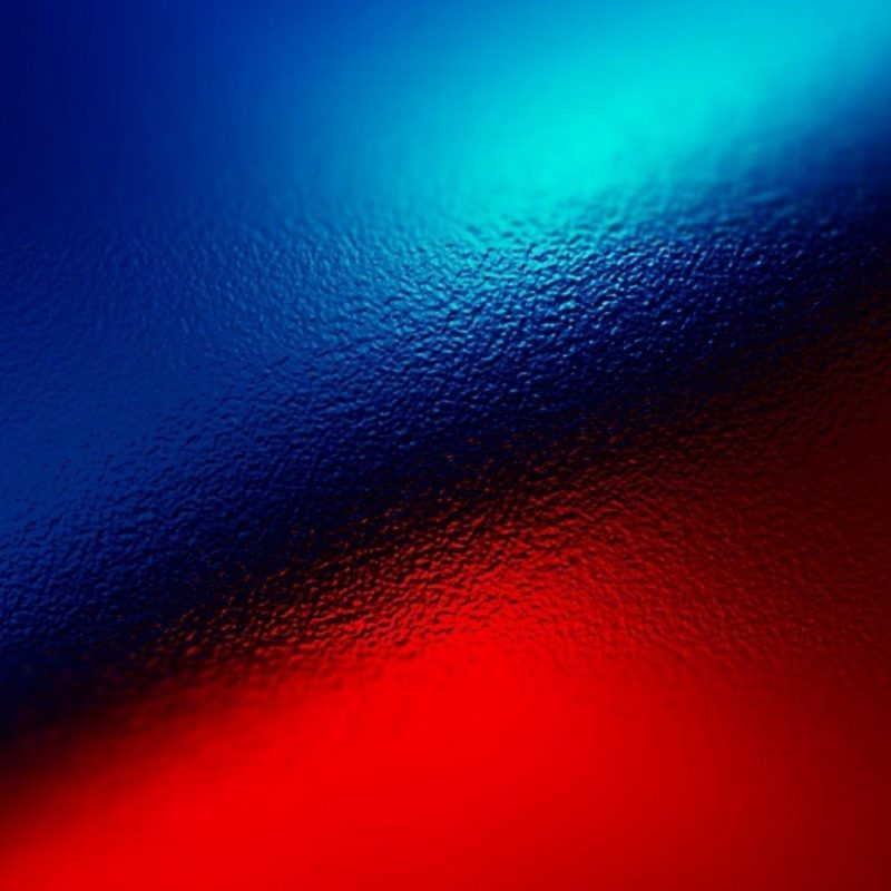 10 New Red And Blue Wallpaper FULL HD 1080p For PC Desktop 2020 free download red and blue wallpapers wallpaper cave 800x800