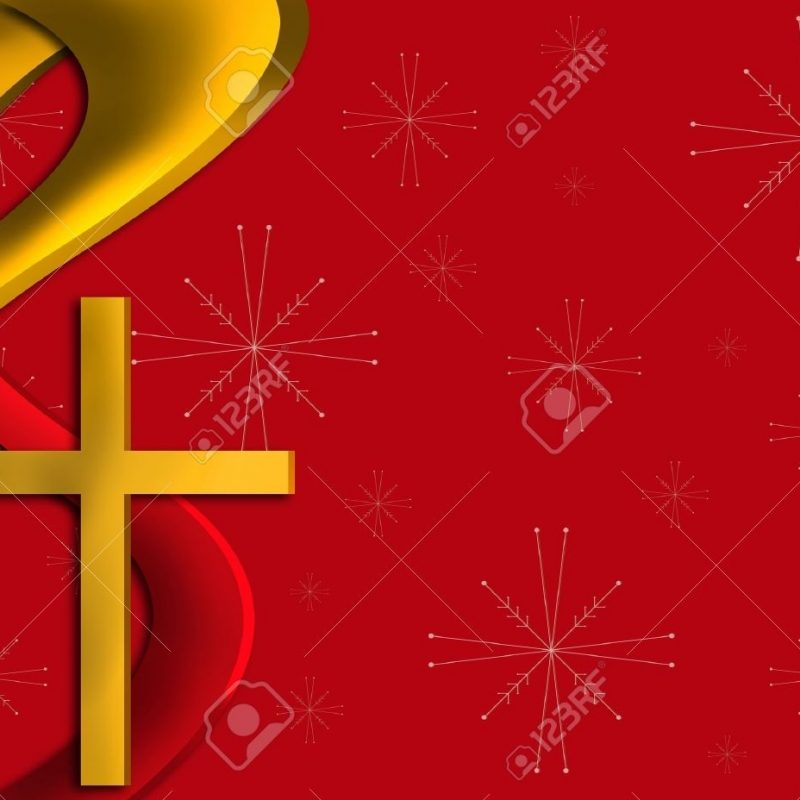 10 Best Religious Christmas Background Images FULL HD 1920×1080 For PC Desktop 2018 free download red and gold religious christmas background with a cross and stock 800x800