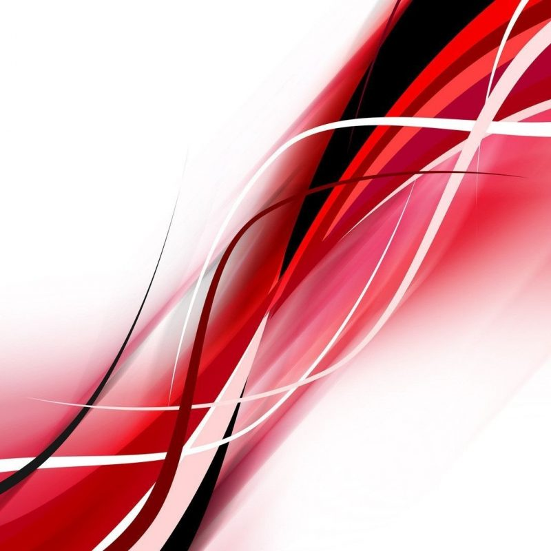 10 Top Red And White Wallpaper FULL HD 1080p For PC Background 2021 free download red and white abstract wallpapers group 68 800x800