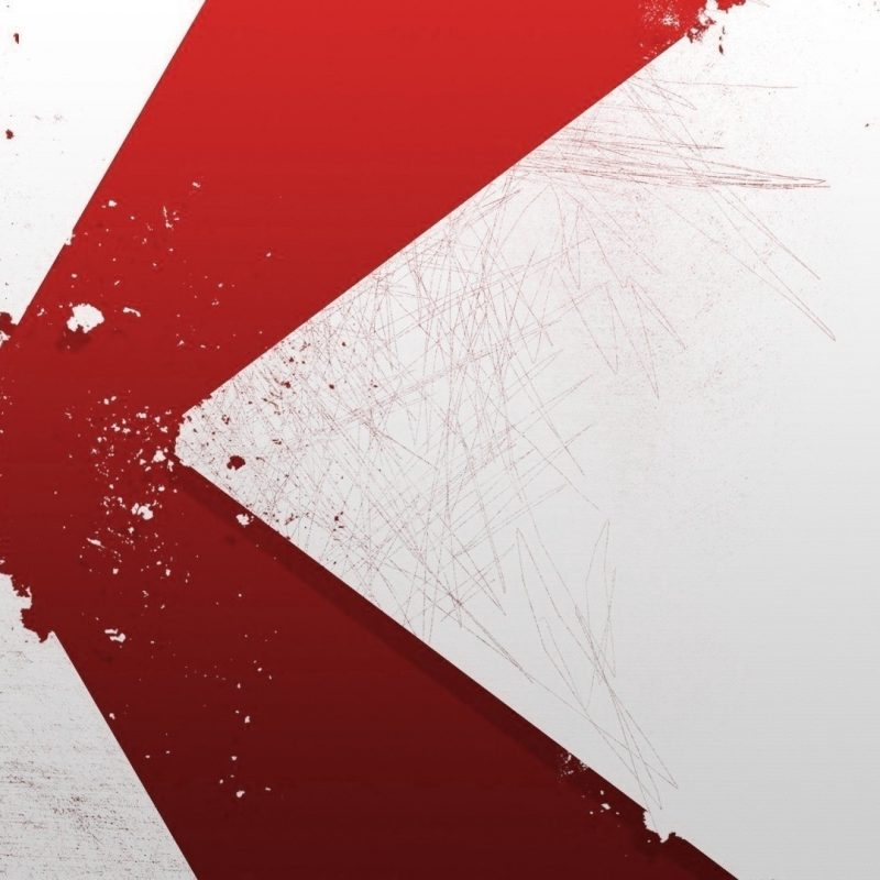 10 Best White And Red Wallpaper FULL HD 1920×1080 For PC Background 2018 free download red and white arrows wallpaper 5953 1 800x800