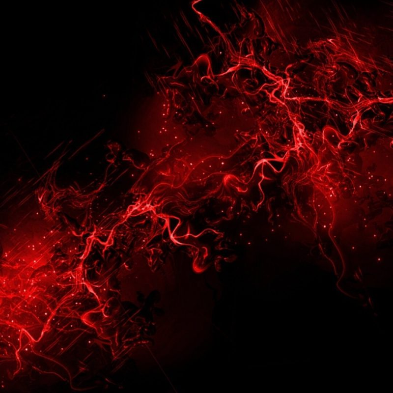 10 Best Black And Red Wallpaper For Android FULL HD 1920×1080 For PC Background 2020 free download red android wallpaper 1 800x800