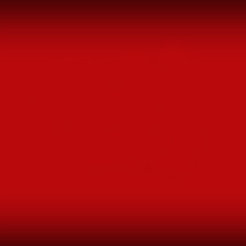 10 New Red Background Hd Wallpapers FULL HD 1920×1080 For PC Desktop 2018 free download red background hd wallpapers 1 background check all 800x800