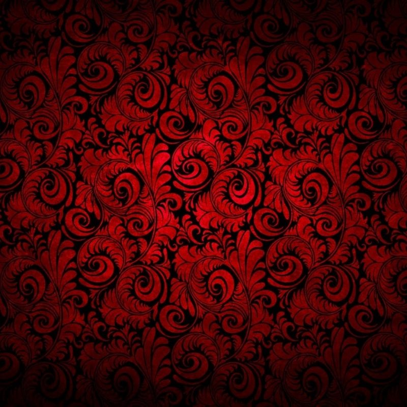 10 Most Popular Red And Black Backgrounds FULL HD 1080p For PC Background 2020 free download red black background gzsihai 800x800