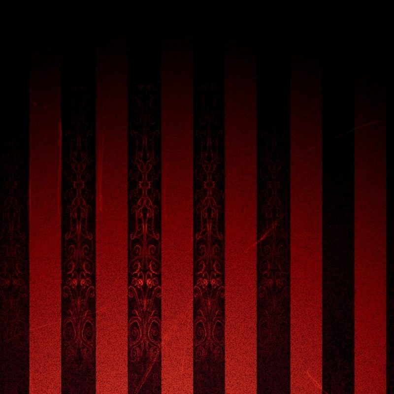 10 Best Black Red Hd Wallpaper FULL HD 1080p For PC Background 2018 free download red black stripes full hd wallpaper and background image 1920x1200 800x800
