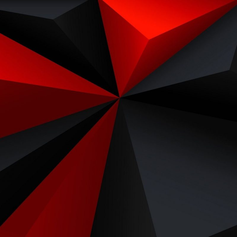 10 New Red And Black 3D Wallpaper FULL HD 1080p For PC Background 2021 free download red black wallpaper images wallpapers pinterest black 4 800x800