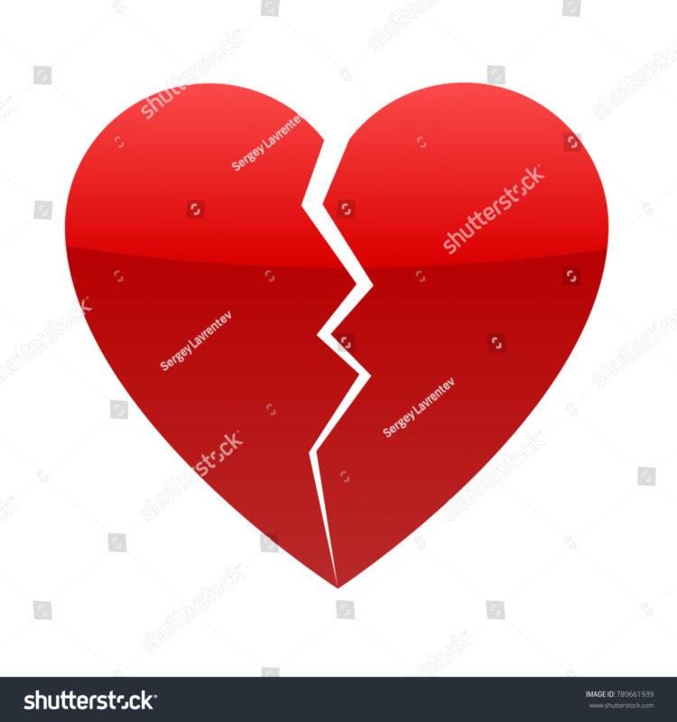 10 New Pics Of A Broken Heart FULL HD 1080p For PC Desktop 2021 free download red broken heart flat icon apps stock vektorgrafik lizenzfrei 750x800