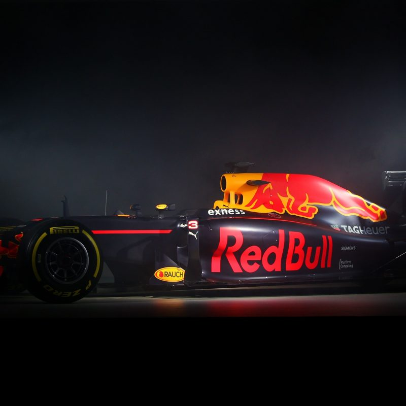 10 Latest Red Bull F1 Wallpaper FULL HD 1920×1080 For PC Desktop 2020 free download red bull f1 wallpaper high definition uu6 cars pinterest red 800x800