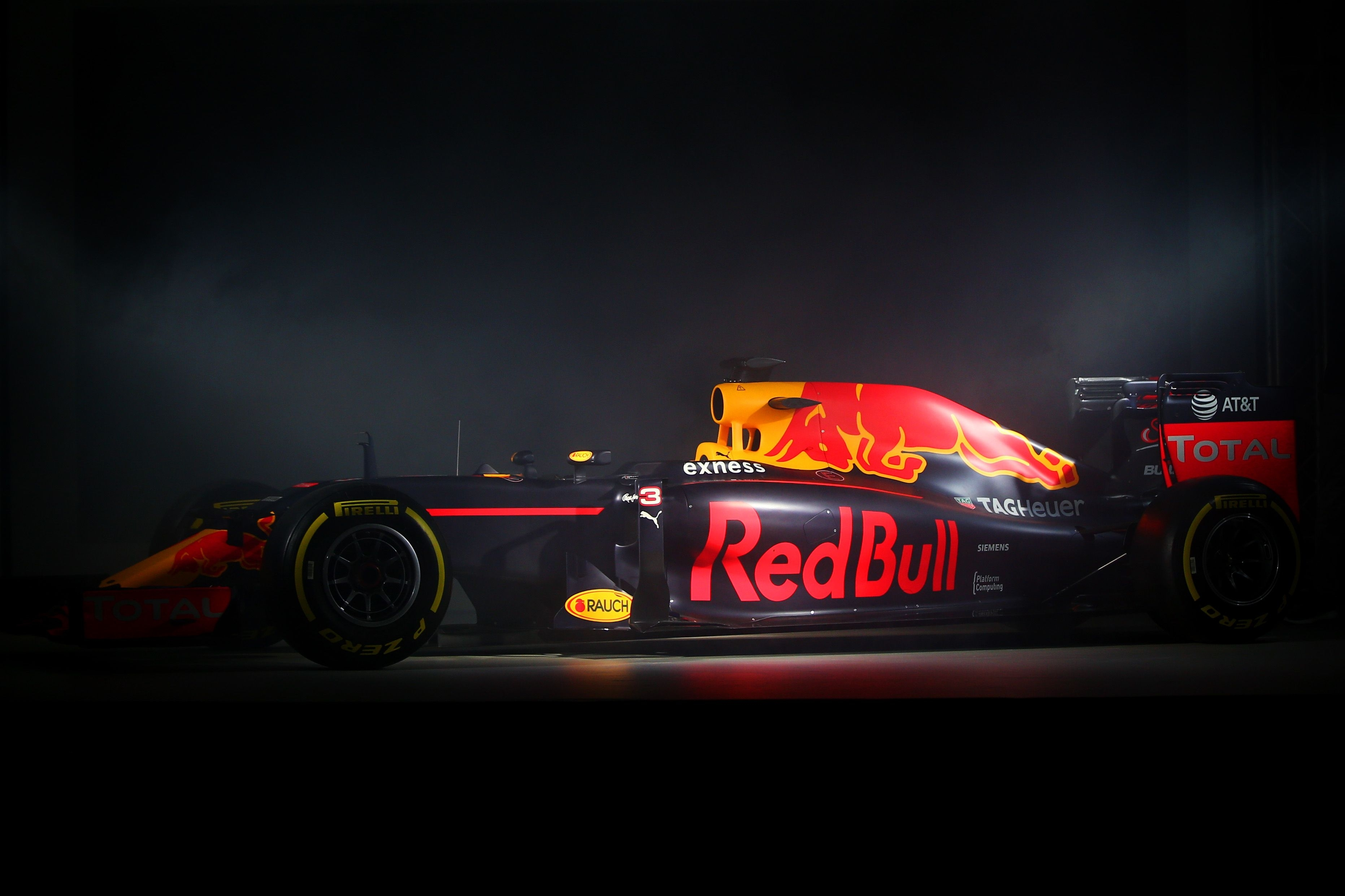 red bull f1 wallpaper high definition #uu6 | cars | pinterest | red