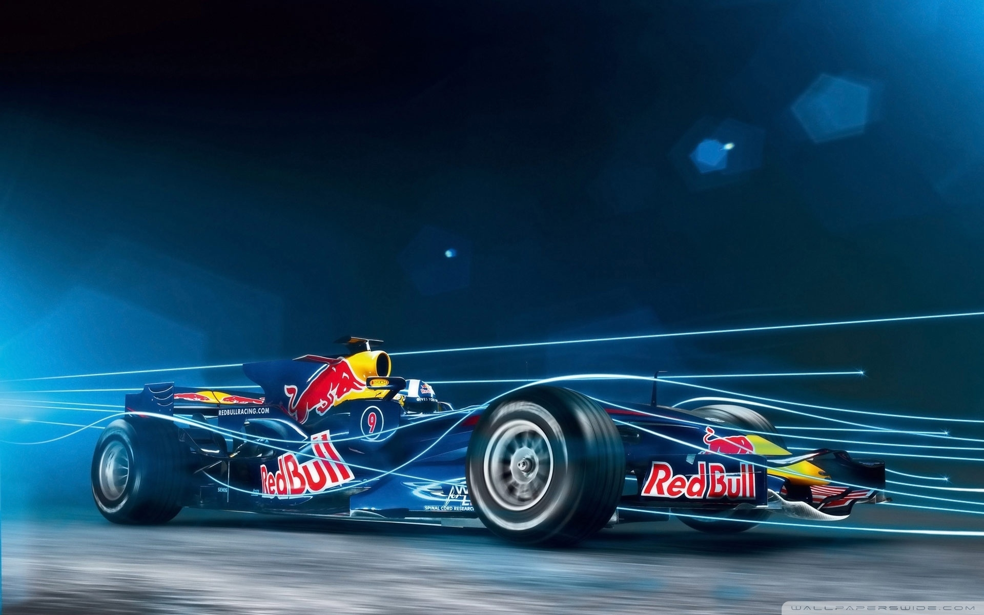 red bull formula 1 car ❤ 4k hd desktop wallpaper for 4k ultra hd tv