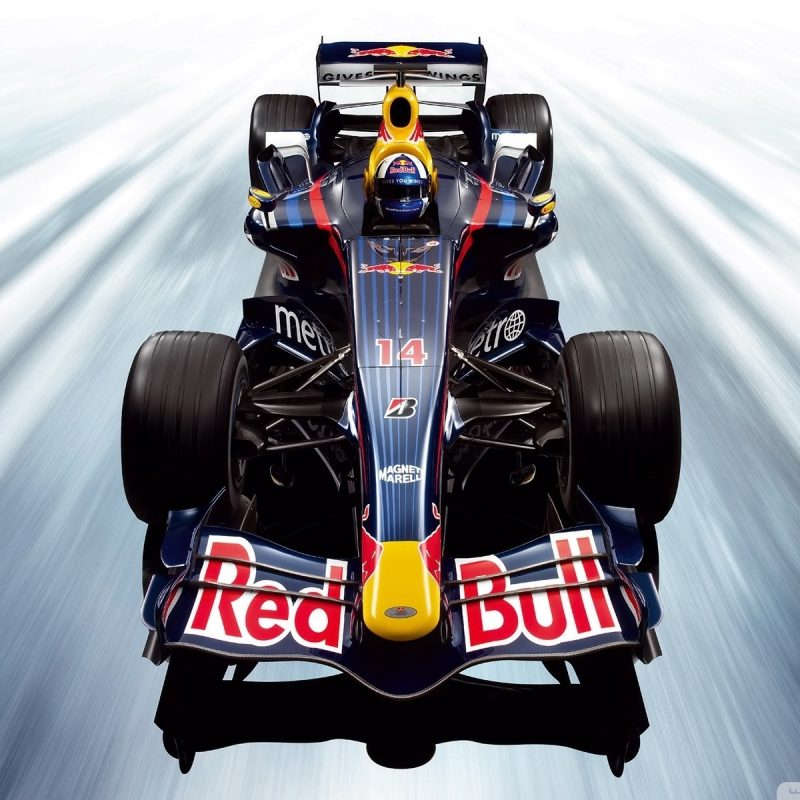 10 Latest Red Bull F1 Wallpaper FULL HD 1920×1080 For PC Desktop 2020 free download red bull formula 1 racing e29da4 4k hd desktop wallpaper for e280a2 tablet 800x800