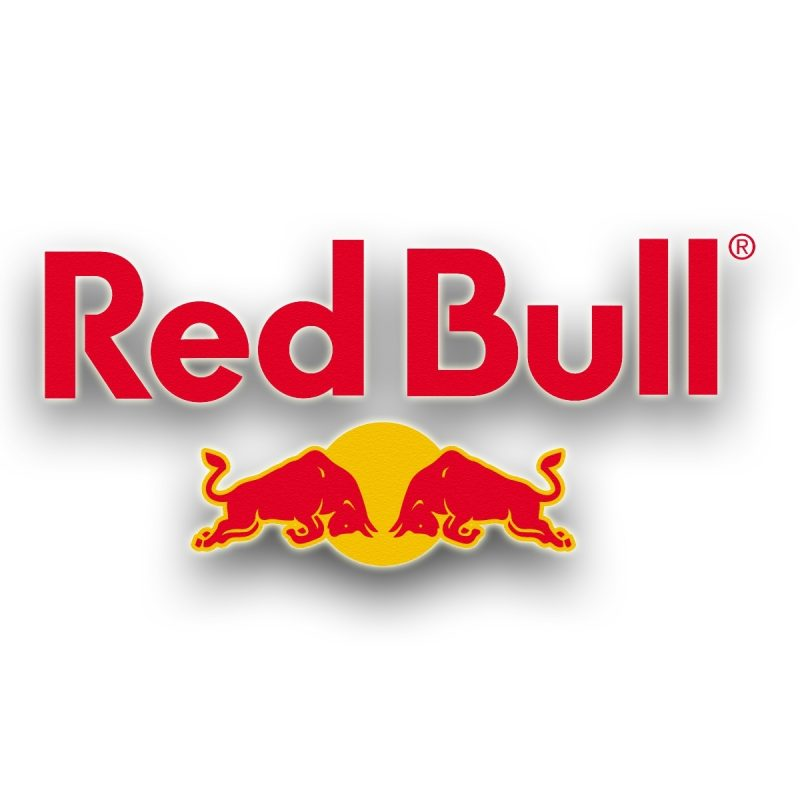 10 Top Red Bull Logo Wallpaper FULL HD 1080p For PC Background 2018 free download %name