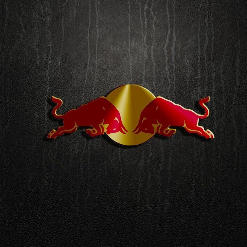 10 Top Red Bull Logo Wallpaper FULL HD 1080p For PC Background 2018 free download red bull logo wallpaper hd wallpapers pinterest bulls 800x800
