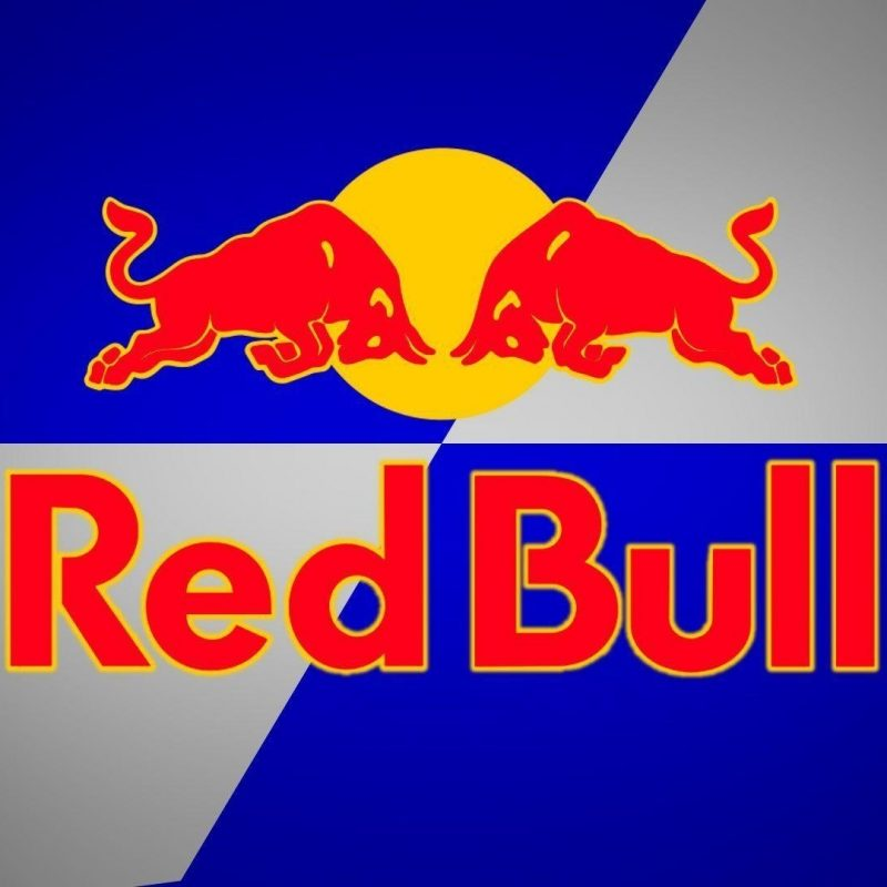 10 Top Red Bull Logo Wallpaper FULL HD 1080p For PC Background 2018 free download red bull logo wallpapers wallpaper cave 800x800
