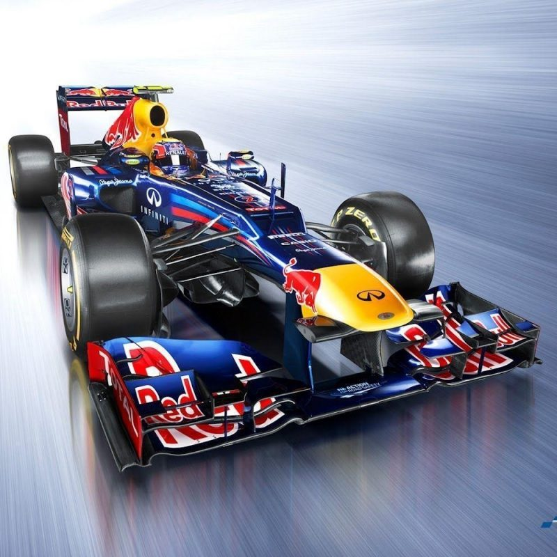 10 Latest Red Bull F1 Wallpaper FULL HD 1920×1080 For PC Desktop 2020 free download red bull racing wallpapers wallpaper cave 800x800