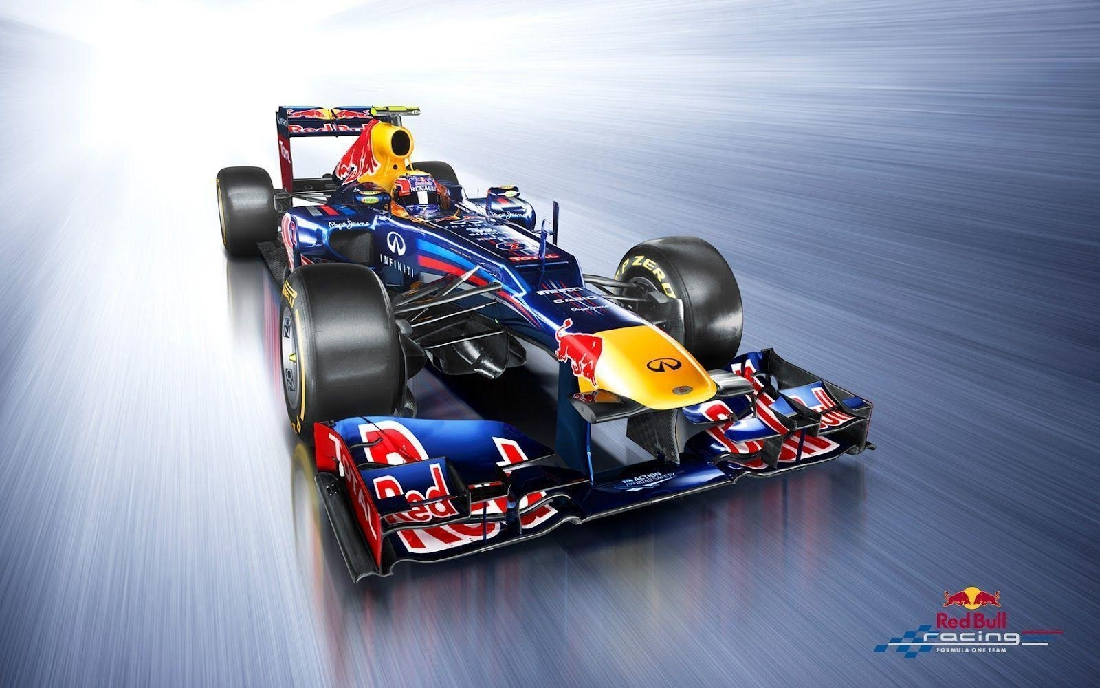 red bull racing wallpapers - wallpaper cave