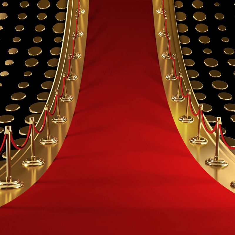 10 Best Background For Red Carpet FULL HD 1080p For PC Desktop 2018 free download red carpet award show background loop motion background videoblocks 800x800