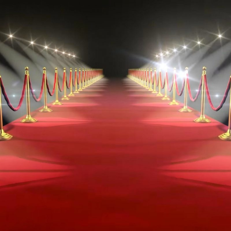 10 Best Background For Red Carpet FULL HD 1080p For PC Desktop 2018 free download red carpet background 11 background check all 800x800