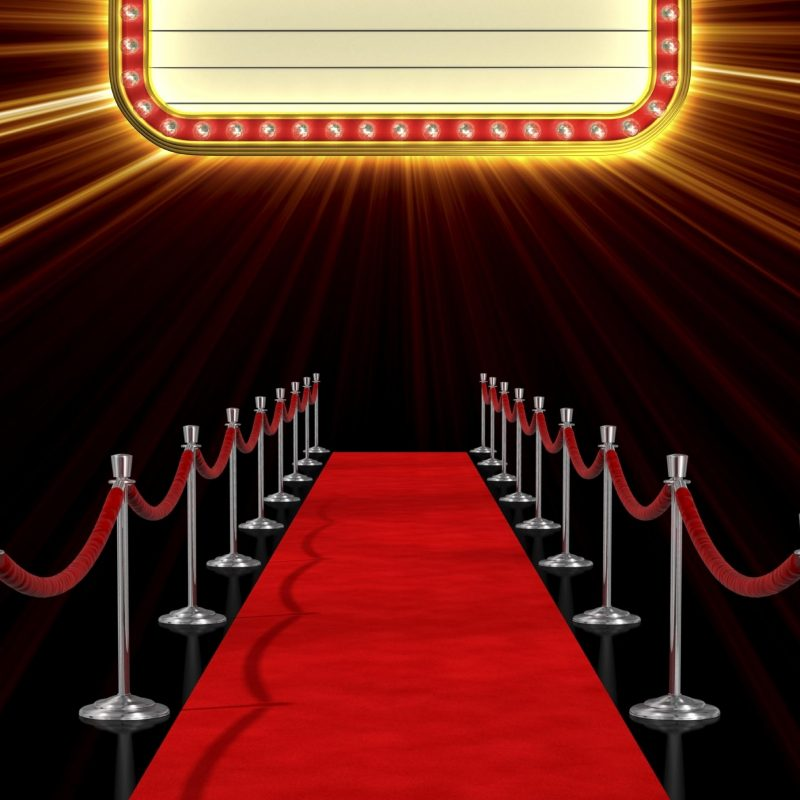 10 Best Background For Red Carpet FULL HD 1080p For PC Desktop 2018 free download red carpet background images e280a2 carpet 800x800