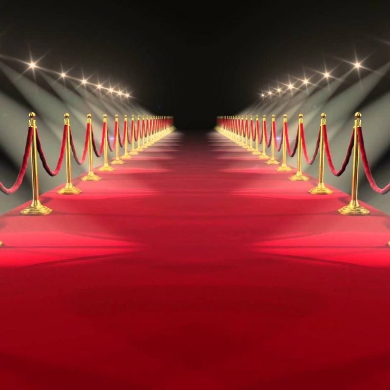 10 Best Background For Red Carpet FULL HD 1080p For PC Desktop 2018 free download red carpet background youtube 800x800