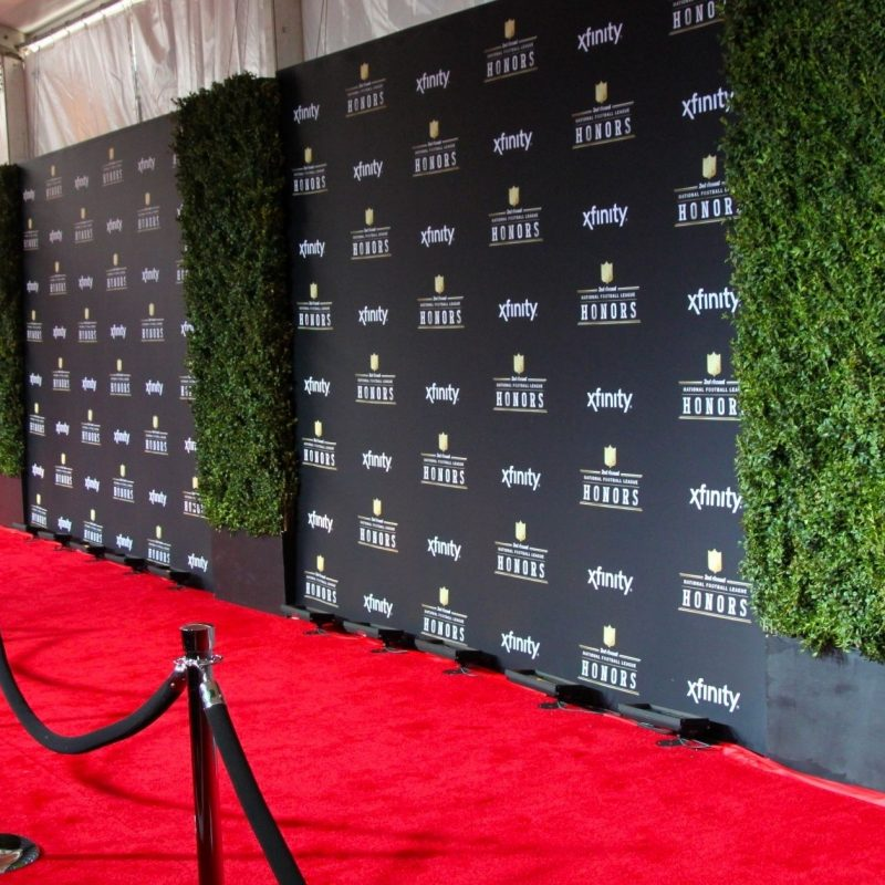 10 Best Background For Red Carpet FULL HD 1080p For PC Desktop 2021 free download red carpet event backgrounds e280a2 carpet 800x800
