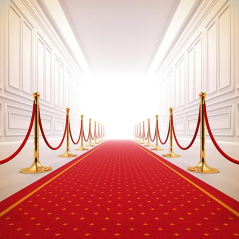 10 Best Background For Red Carpet FULL HD 1080p For PC Desktop 2021 free download red carpet wedding backdrop photography bright front door indoor 800x800