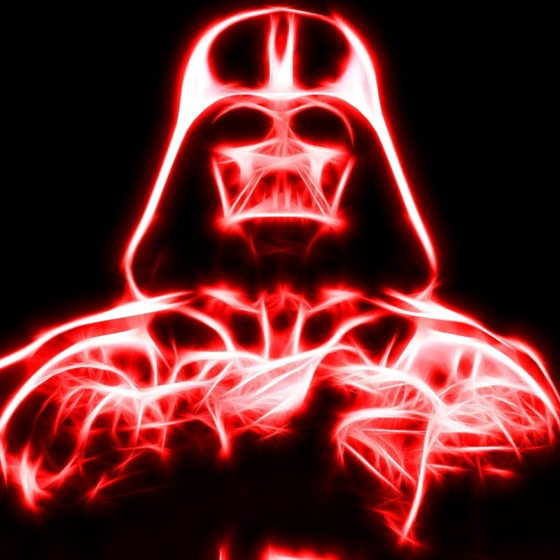10 Most Popular Cool Star Wars Photos FULL HD 1920×1080 For PC Desktop 2020 free download red darth vader 50 best star wars wallpapers 2 800x800