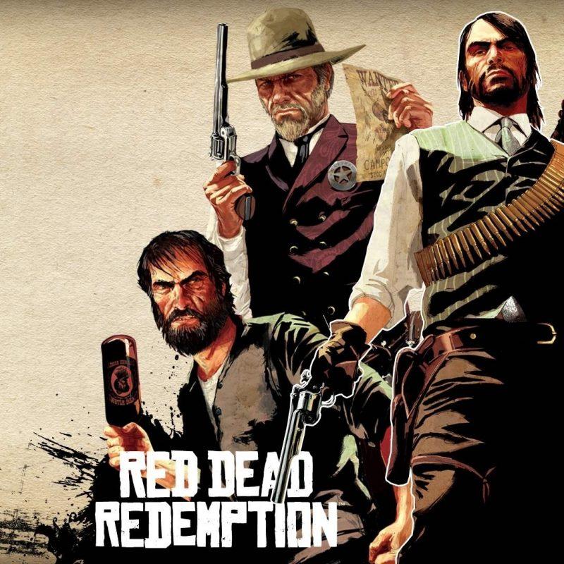 10 Top Red Dead Redemption Wallpaper 1920X1080 FULL HD 1920×1080 For PC Desktop 2021 free download red dead redemption e29da4 4k hd desktop wallpaper for 4k ultra hd tv 800x800