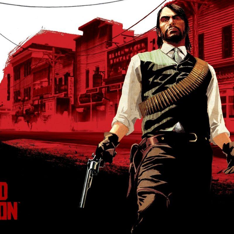 10 Top Red Dead Redemption Wallpaper 1920X1080 FULL HD 1920×1080 For PC Desktop 2021 free download red dead redemption marston e29da4 4k hd desktop wallpaper for 4k ultra 800x800