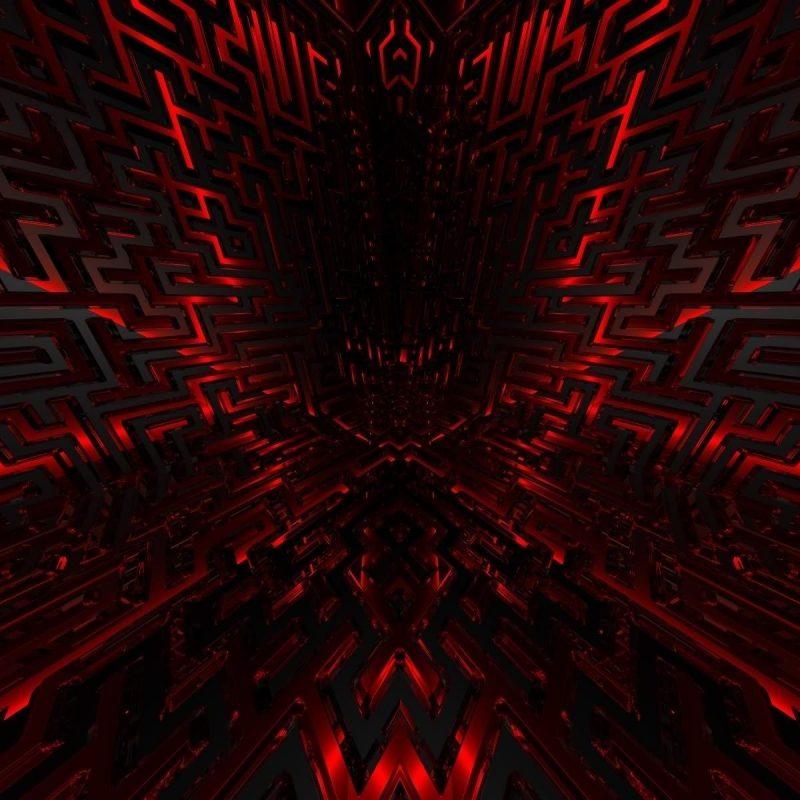 10 Latest Red Black Desktop Wallpaper FULL HD 1920×1080 For PC Background 2018 free download red desktop background hd wallpapers pinterest desktop 800x800