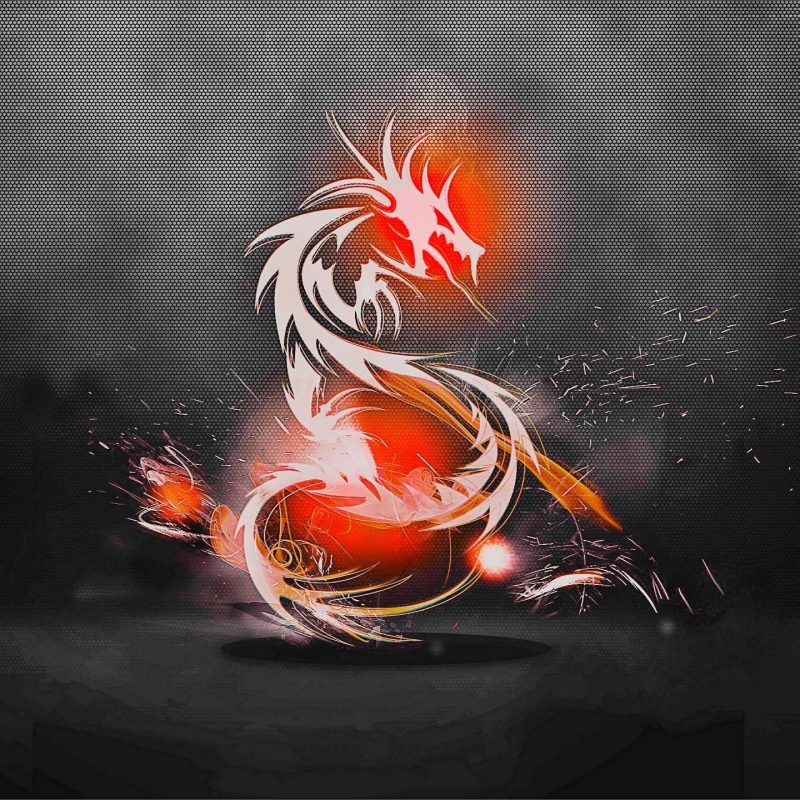 10 Top Red Dragon Wallpaper Hd FULL HD 1920×1080 For PC Desktop 2018 free download red dragon wallpapers wallpaper cave 2 800x800