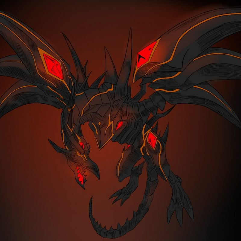 10 New Red Eyes Ultimate Dragon Wallpaper FULL HD 1080p For PC Desktop 2020 free download red eyes black dragon vs blue eyes white dragon wallpaper c2b7e291a0 800x800