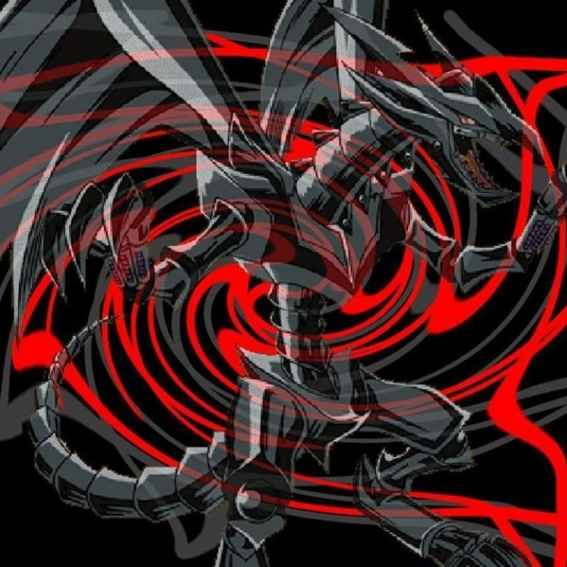 10 New Red Eyes Ultimate Dragon Wallpaper FULL HD 1080p For PC Desktop 2020 free download red eyes black dragon wallpapers wallpaper cave 800x800
