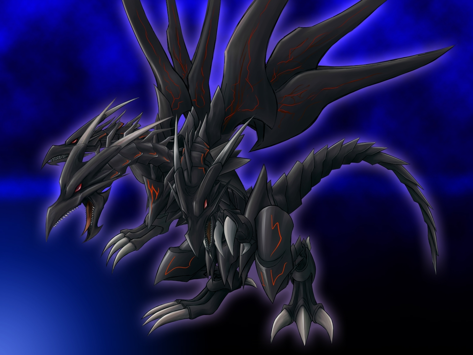 10 New Red Eyes Ultimate Dragon Wallpaper FULL HD 1080p For PC