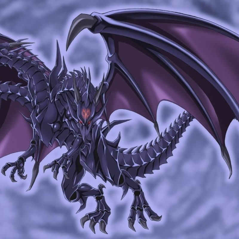 10 New Red Eyes Ultimate Dragon Wallpaper FULL HD 1080p For PC Desktop 2021 free download red eyes ultimate dragon artworktoailuong on deviantart 800x800