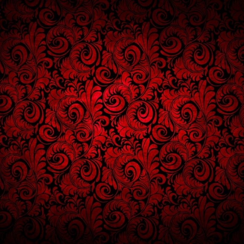10 New Red Background Hd Wallpapers FULL HD 1920×1080 For PC Desktop 2020 free download red hd wallpapers 1080p 73 images 800x800