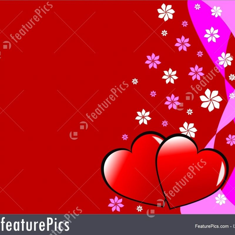 10 Most Popular Hearts And Flowers Pictures FULL HD 1920×1080 For PC Desktop 2018 free download red hearts and flowers valentines background 800x800