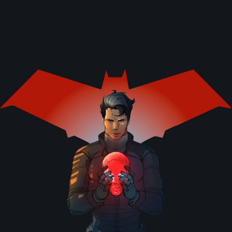 10 Latest Red Hood Wallpaper Iphone FULL HD 1080p For PC Desktop 2020 free download red hood wallpaper c2b7e291a0 download free stunning hd wallpapers for 800x800