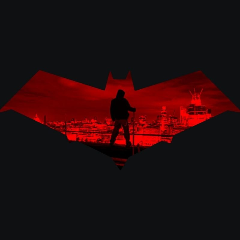 10 Latest Red Hood Wallpaper Iphone FULL HD 1080p For PC Desktop 2020 free download red hood wallpaper hd 79 images 800x800