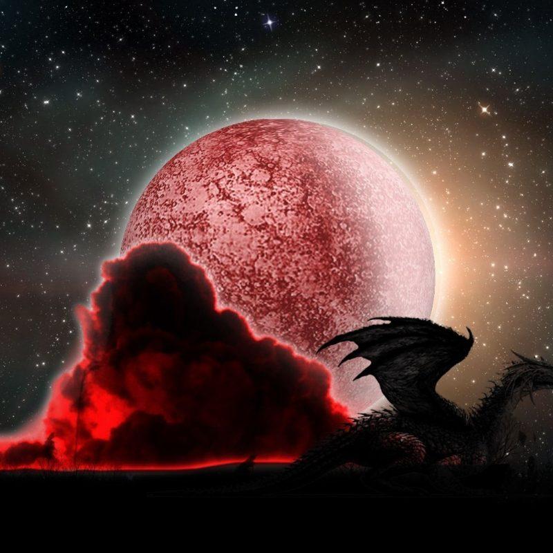 10 Best Red Moon Wallpaper Hd FULL HD 1080p For PC Background 2020 free download red moon wallpaper hd page 3 of 3 wallpaper wiki 800x800