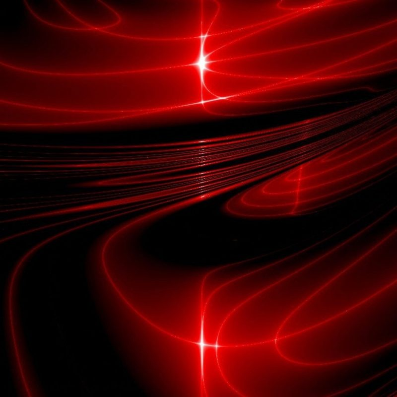 10 Most Popular Red And Black Abstract Backgrounds FULL HD 1080p For PC Background 2018 free download red nature photos bing images red pinterest nature photos 800x800