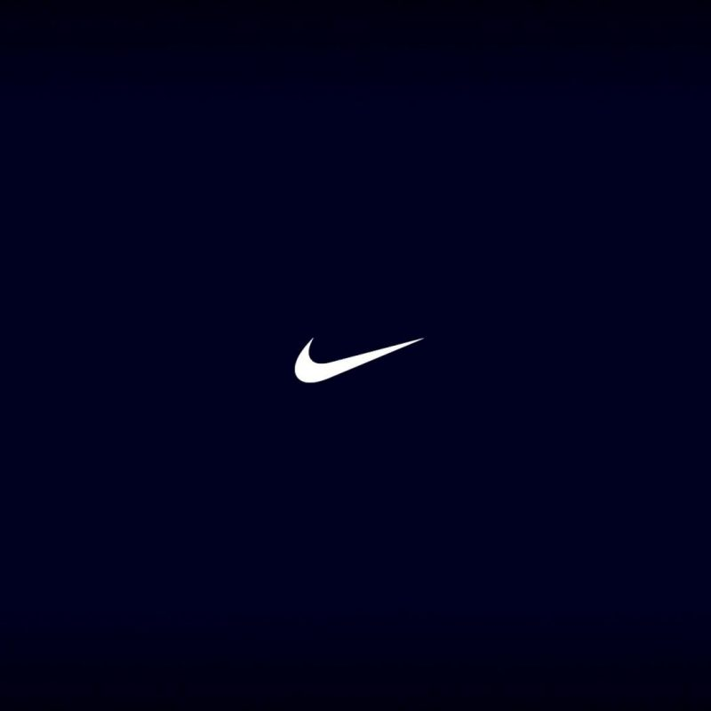 10 New Nike Logo Hd Wallpaper FULL HD 1080p For PC Desktop 2020 free download red nike wallpapers wallpaper hd wallpapers pinterest nike 800x800