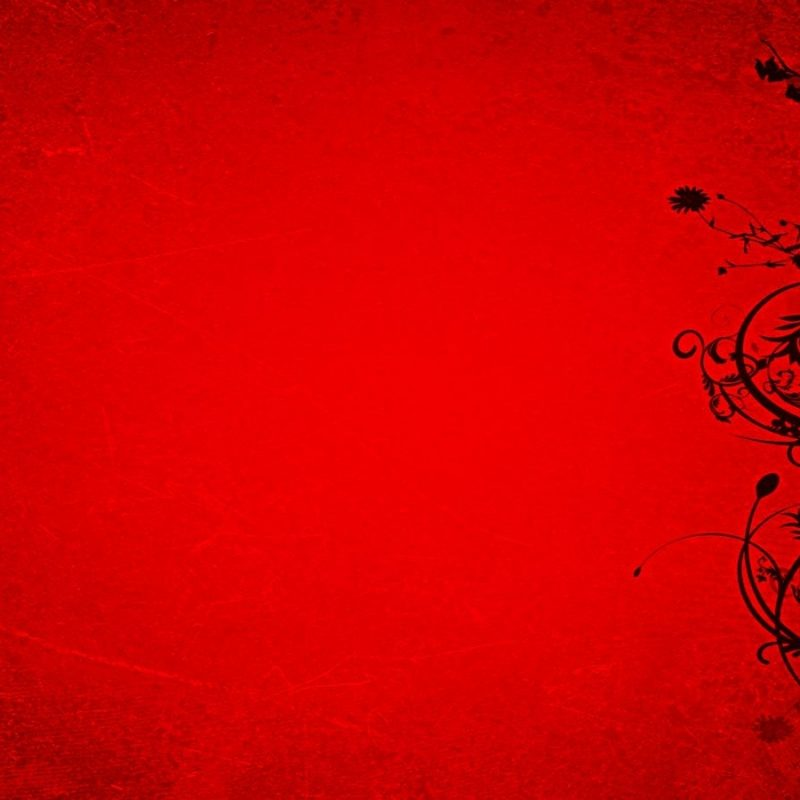 10 New Red Background Hd Wallpapers FULL HD 1920×1080 For PC Desktop 2020 free download red powerpoint background pics 07215 baltana 800x800