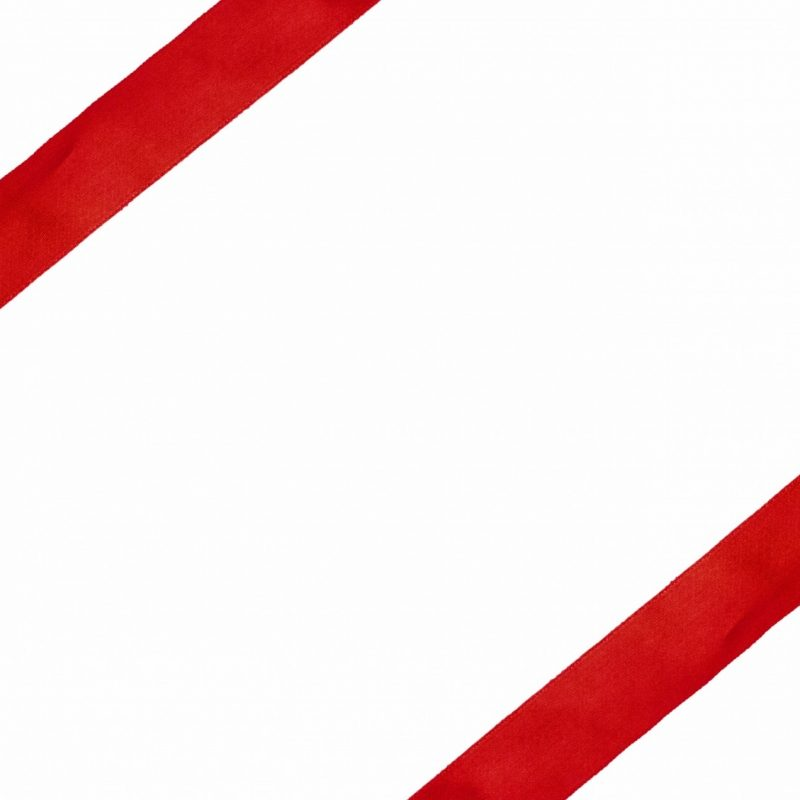 10 Most Popular Cool White And Red Background Full Hd 1080p For Pc