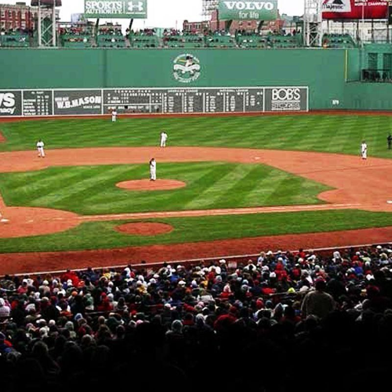 10 Most Popular Fenway Park Desktop Wallpaper FULL HD 1080p For PC Desktop 2018 free download red sox desktop wallpapers wallpaper cave 2 800x800
