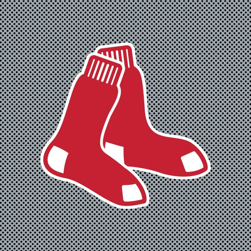 10 New Red Sox Phone Wallpapers FULL HD 1920×1080 For PC Background 2020 free download red sox iphone wallpaper 22 1080x1920 pixels iphone 1 800x800