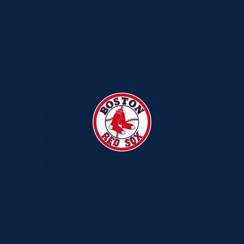 10 New Red Sox Logos Wallpaper FULL HD 1080p For PC Desktop 2020 free download red sox logo wallpapers group 71 800x800