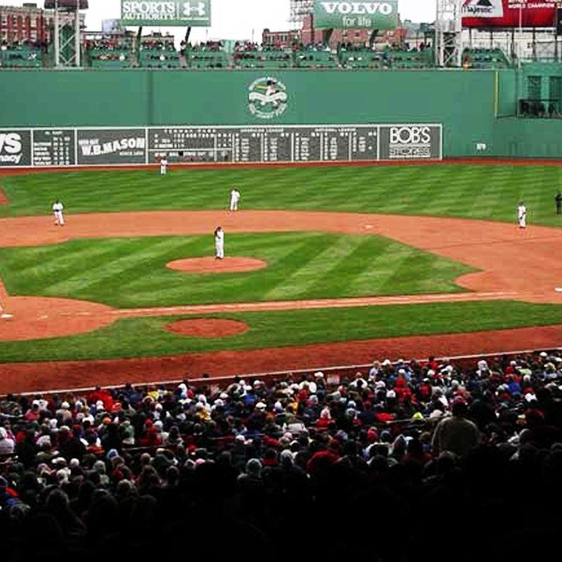 10 New Red Sox Screen Backgrounds FULL HD 1920×1080 For PC Background 2021 free download red sox wallpaper 2016 impremedia 800x800