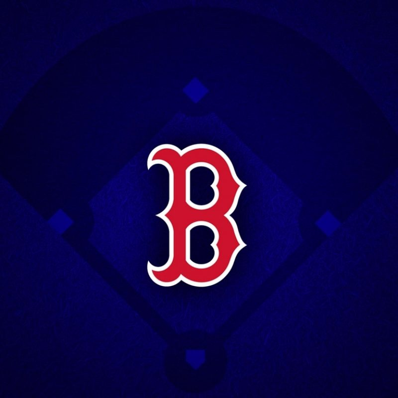 10 New Red Sox Phone Wallpapers FULL HD 1920×1080 For PC Background 2020 free download red sox wallpaper 8594 1366x768 px hdwallsource 800x800